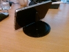 Tablet_stand_2