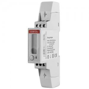SDM120C-500x500
