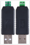 img_metern:usb_adapter.png