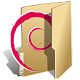 img_icon:cartella_debian.png
