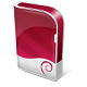img_icon:so-debian.png