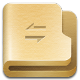 img_icon:folderlink1.png