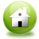img_icon:home_icon.png