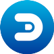 img_icon:domoticz-logo.png