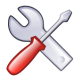 img_icon:80icon_tools.png