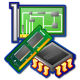 img_icon:80icon_hardware.png
